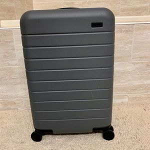 Away Luggage Small Carry-On